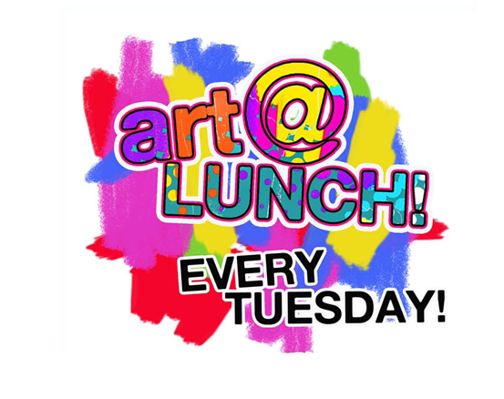 ArtLunch