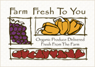 Farm Fresh to You