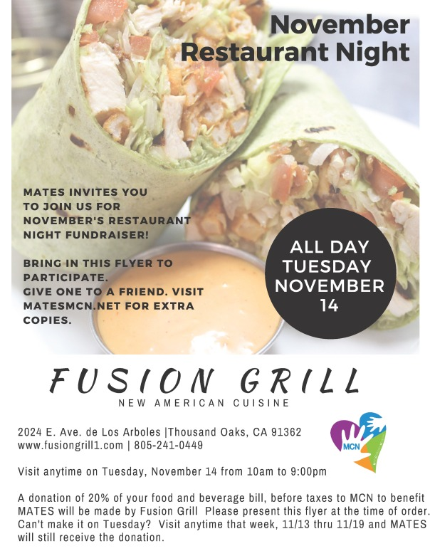 Fusion Grill NovFinal10.14