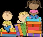 kids-sitting-on-books