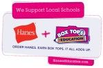 School_Support_Logo