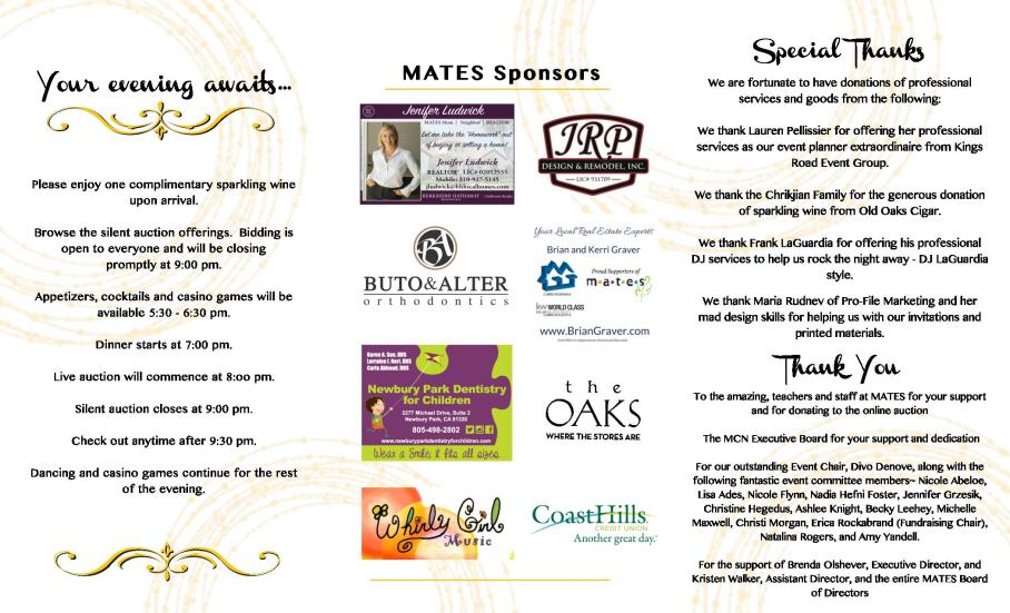 Benefit Dinner Program 2017_7-page-001