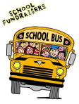 Fundraisers_ClipArt