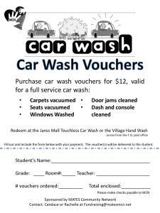 Car Wash Vochers 2015 FINAL-page-001
