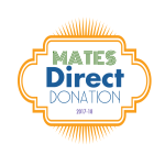 direct-donation_7931205_cf2e19d0a33535122e2c4ee9c2d235b2fb3ac6a5