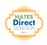 direct-donation_7931205_dca59622f331255031e0fccc6db74715d60ccde3