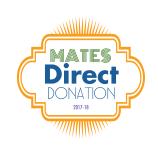 direct-donation_7931205_dca59622f331255031e0fccc6db74715d60ccde3
