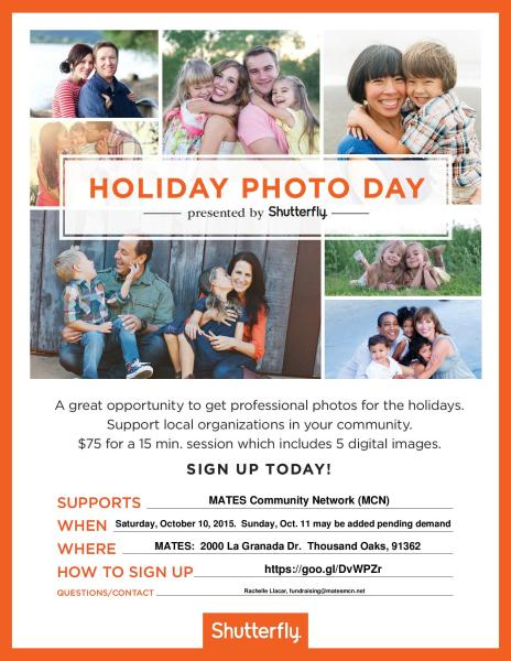 Holiday_Photo_Day_-_Awareness_Flyer_color A2-page-001