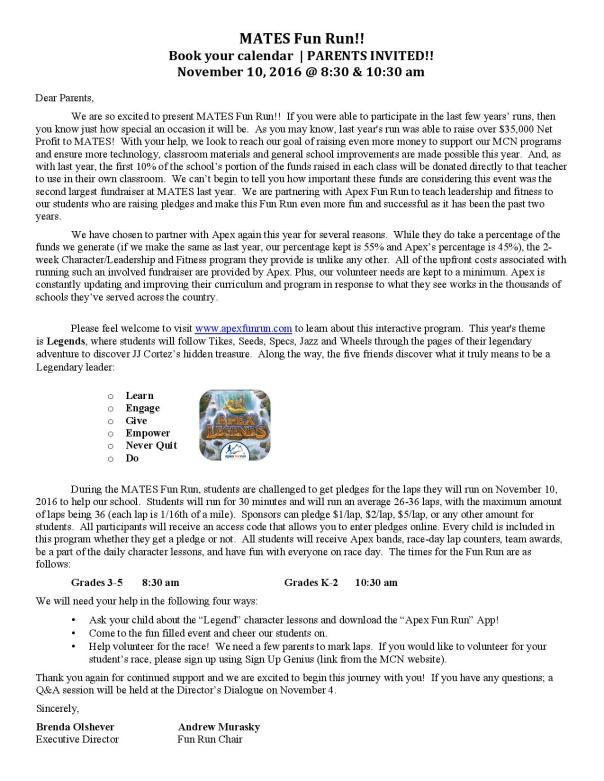mates-funrun-2016_3-page-001