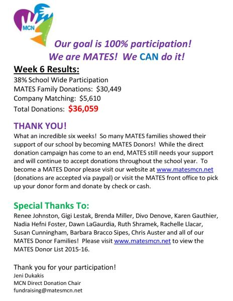 MCN-DD email participation update 11-2-page-001