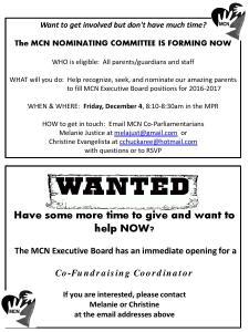 MCN_NomCom_FundraisingCoChair_Flyer_06NOV2015_ForApproval_Corrected-page-001