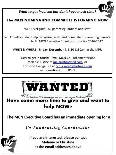 MCN_NomCom_FundraisingCoChair_Flyer_06NOV2015_ForApproval_Corrected-page-001