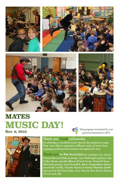 music day flyer 2015-page-001