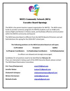 MCN_Board recruitment flyer_19Jan2016_CME Edits-page-001