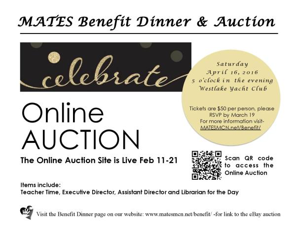 Benefit Dinner Flyer 2016 Final-page-001