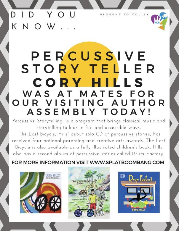 Cory Hills (1)
