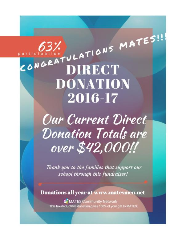 direct-donation-drive-results-3-page-001