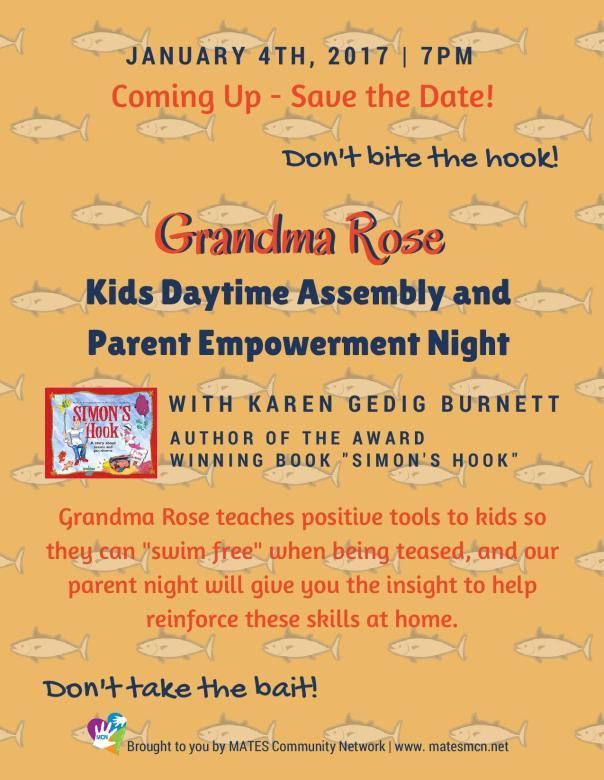 grandma-rose-page-001