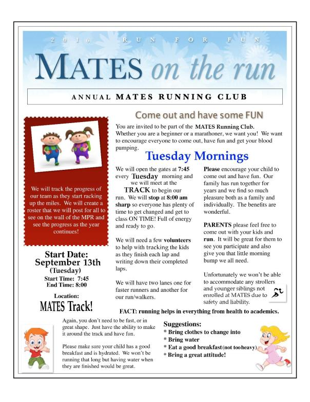 mates-run-club-2016a-page-001