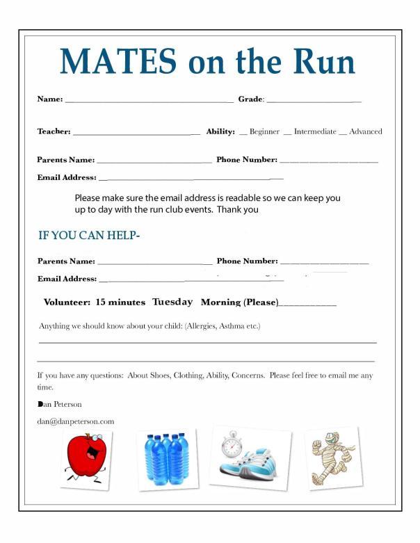 mates-run-club-2016signedit-page-001