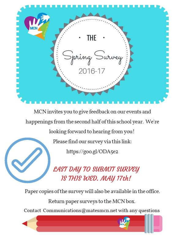 MCN Spring Survey with Deadline-page-001