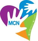 MCN_logo_small