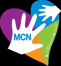 MCN_logo_final_CMYK