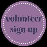 volunteersign up