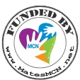mcn-funded-stamp