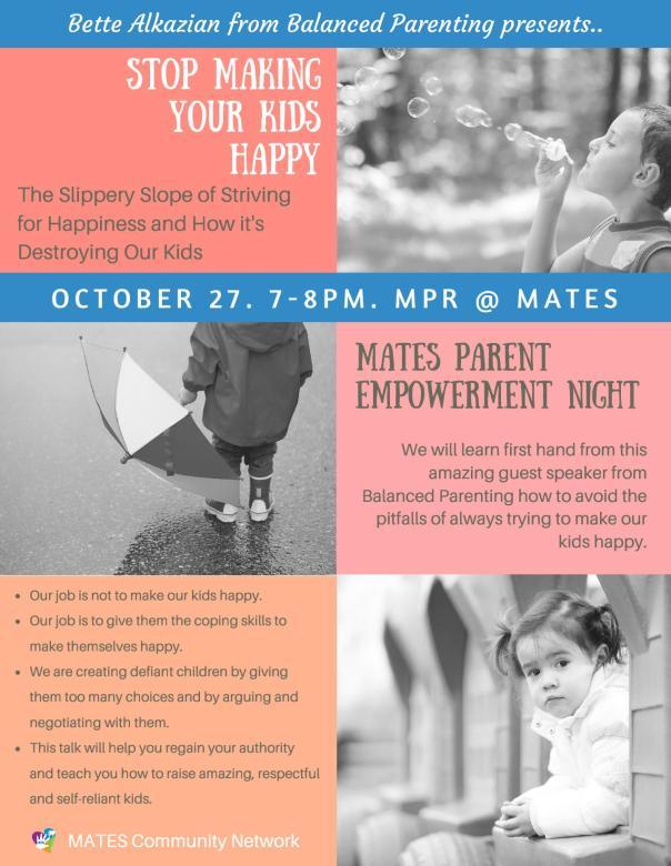 parent-empowerment1-1-page-001-1