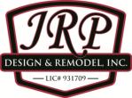 JRP logo final flat2