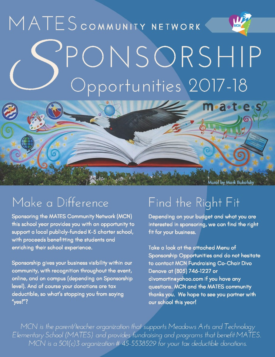 SponsorPacket2017_18 cover