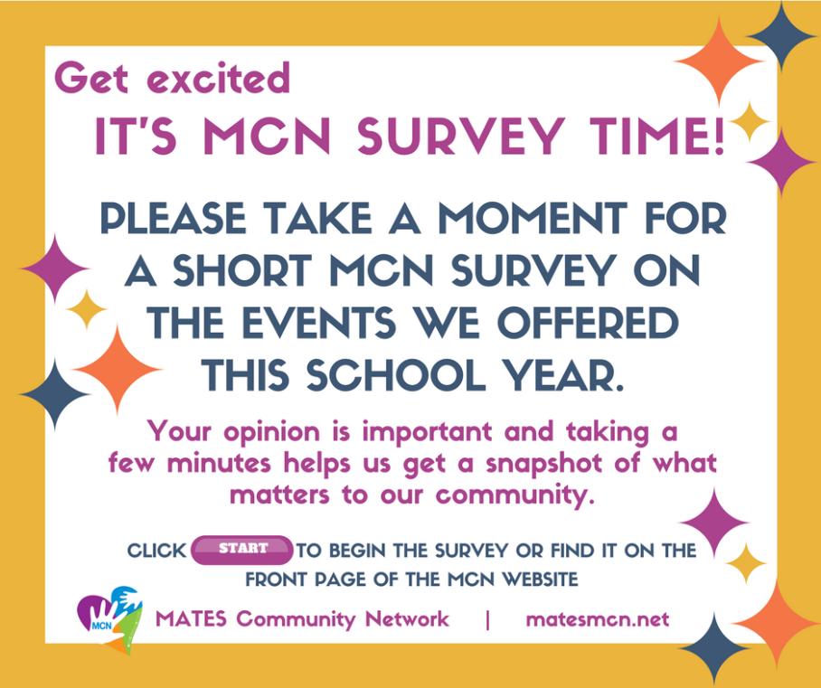 2017-18 survey post