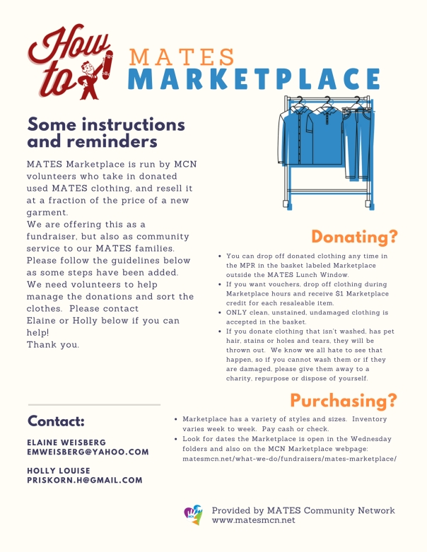 marketplace newsletter final.jpg