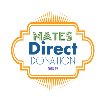 direct-donation_7931205