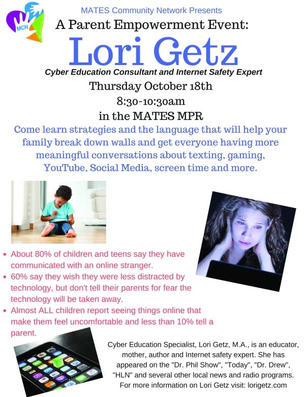 Lori Getz_Spelling error fixed copy