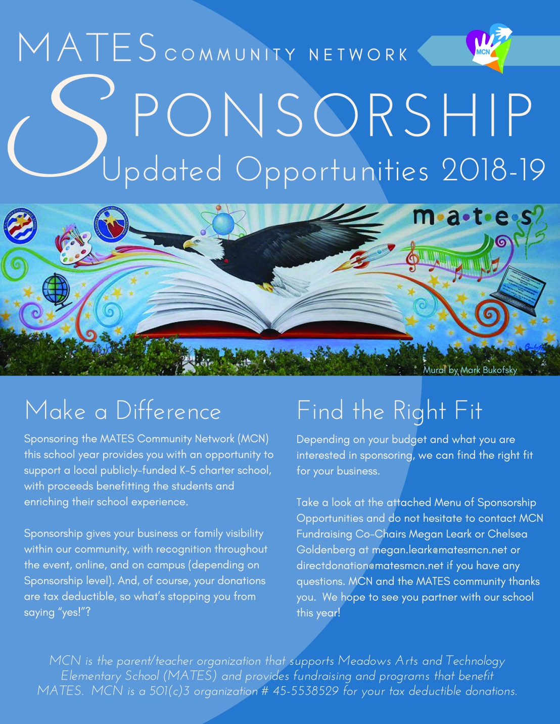updated sponsorship package 18-19-3 (1)1 copy