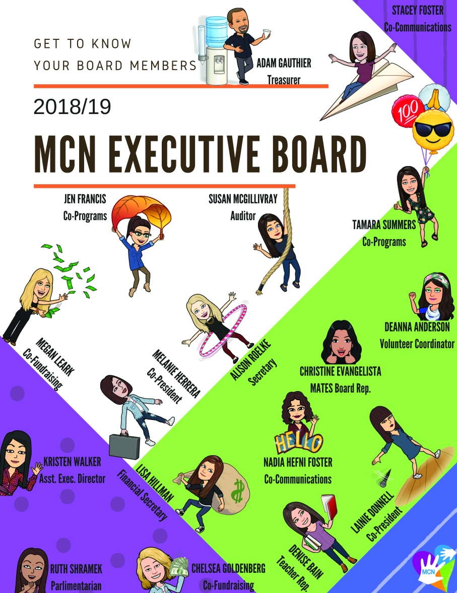 MCN Bitmoji Board (FINAL2) copy.jpg