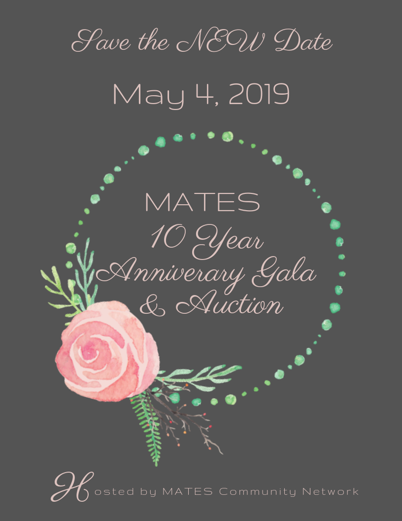 benefit 2019 save date (2).png