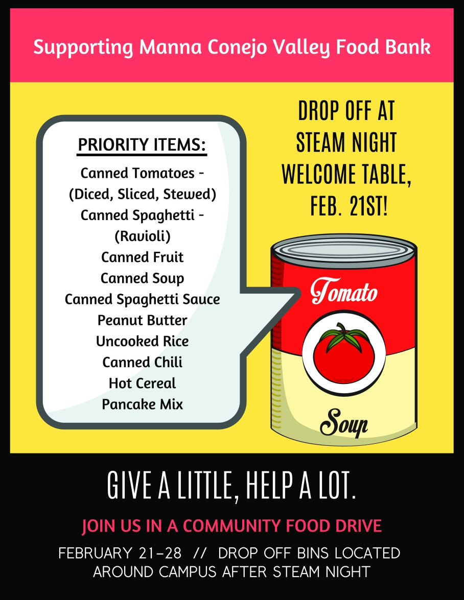 Manna Food Drive Feb 2019 copy.jpg