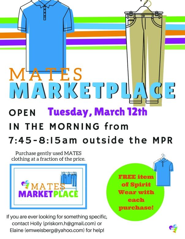 Marketplace 03-12 copy.jpg