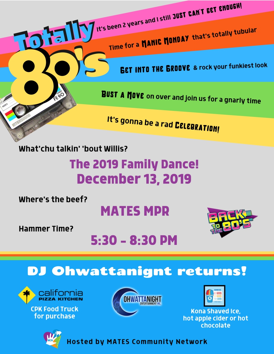 80s family dance 2019 (2) copy.jpg