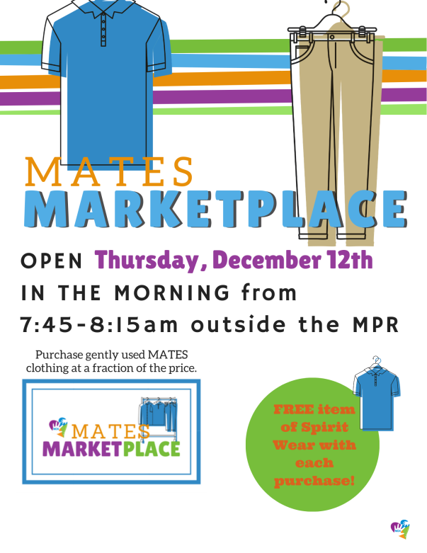 Copy of Marketplace.png