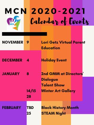 MCN 2020-2021 Calendar (1)