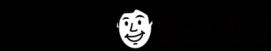 LD_NEWLOGO_WEB-BLACKWHITE_400x200